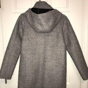 Vince Camuto Jackets & Coats - Vince Camuto Women's Coat